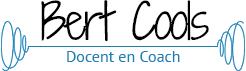 Bert Cools Logo